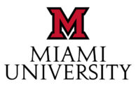 Bridges Program by Miami University