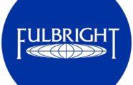 Проведення досліджень  в університетах США для молодих викладачів та дослідників (Fulbright Research and Development Program)