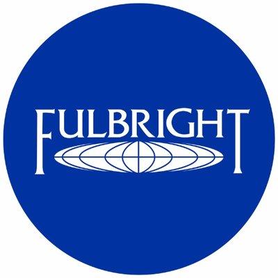 Проведення досліджень в університетах США для кандидатів та докторів наук, дослідників та аспірантів напередодні захисту (Fulbright Scholar Program)