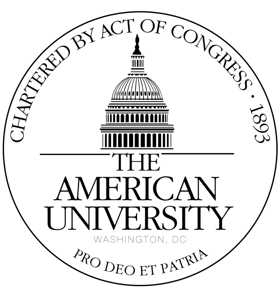 American University Emerging Global Leader Scholarship