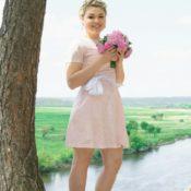 Анна Гермес