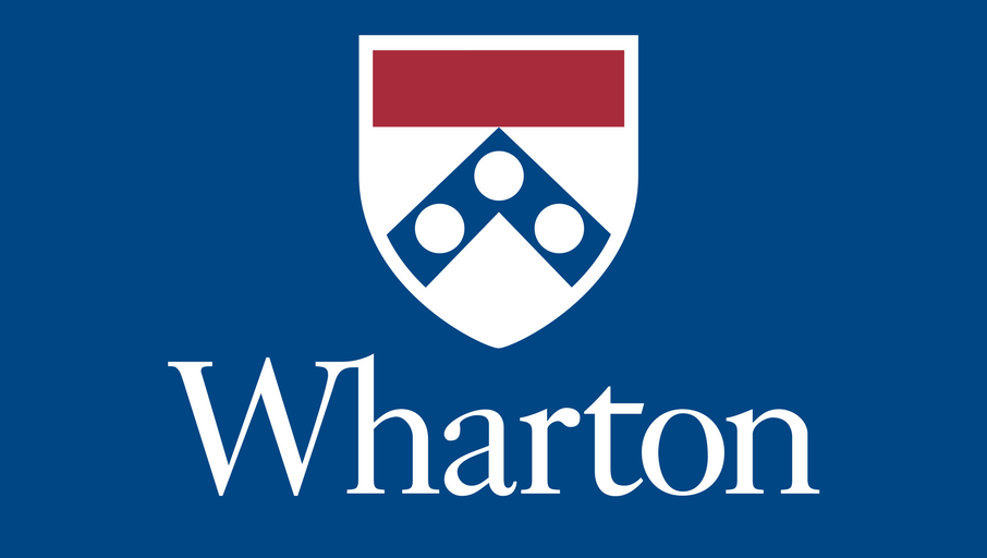 Wharton Emerging Economy Fellowships