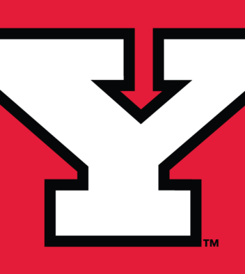 Joseph Potochny Scholarship at Youngstown State University