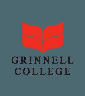 Стипендія для навчання в Grinnell College