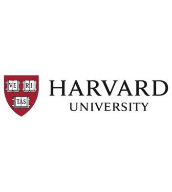 Стипендії імені Ярослава і Надії Мігайчук для проведення досліджень аспірантами в сфері українознавства у Harvard University