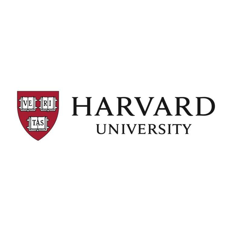 Стипендії імені Петра Яцика у Harvard University