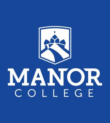 The Heritage Foundation Scholarship at Manor College