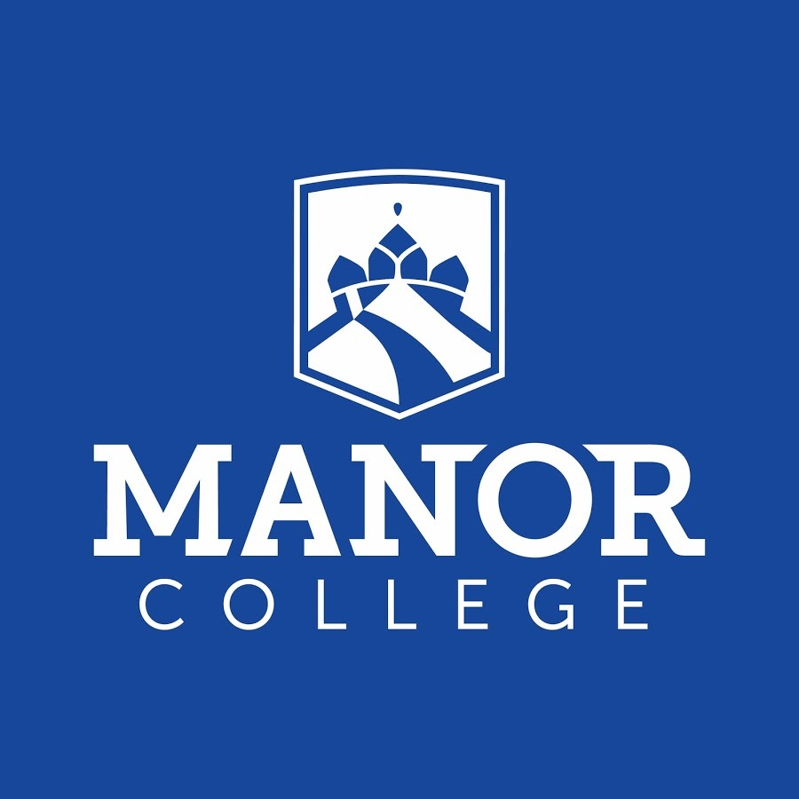 George & Jaroslava Rybak Scholarship at Manor College