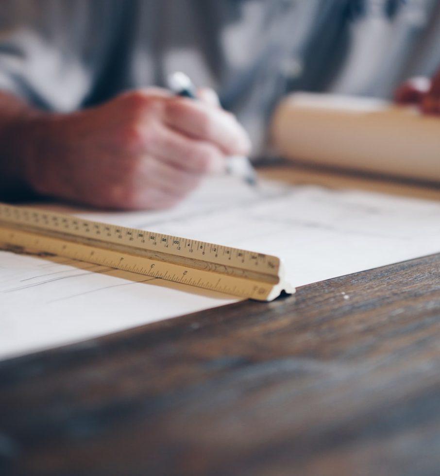 Навіщо вивчати архітектуру?