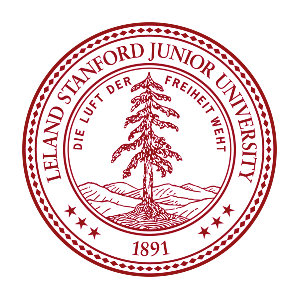 Stanford's Ukrainian Emerging Leaders Program