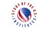 Літні інститути з американістики для викладачів вищих навчальних закладів (SUSI for Scholars)