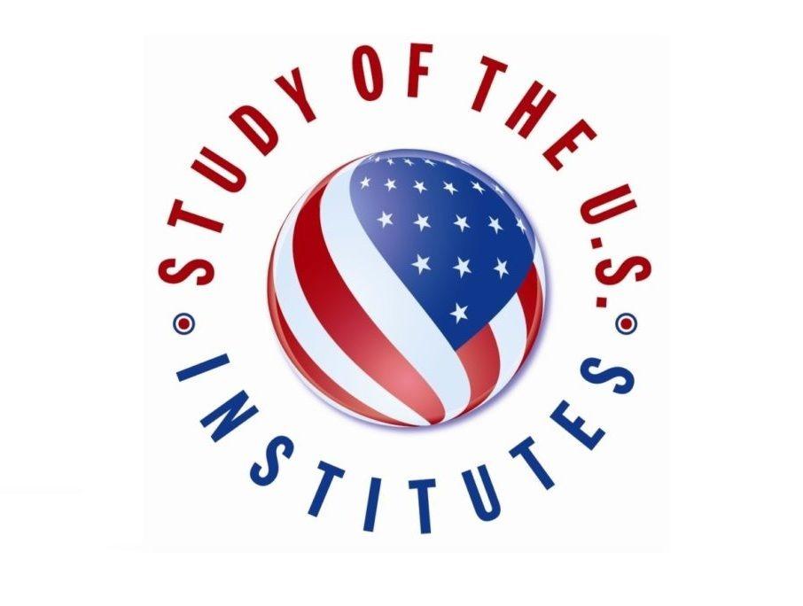 Літні інститути для студентів-лідерів (SUSI for Student Leaders)