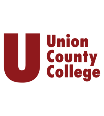 Taras Shevchenko Scholarship at Union Community College