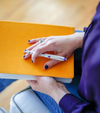 Як підготувати рекомендаційні листи