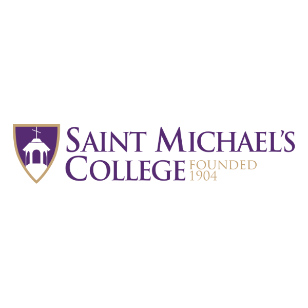 Saint Michael's College International Summer School