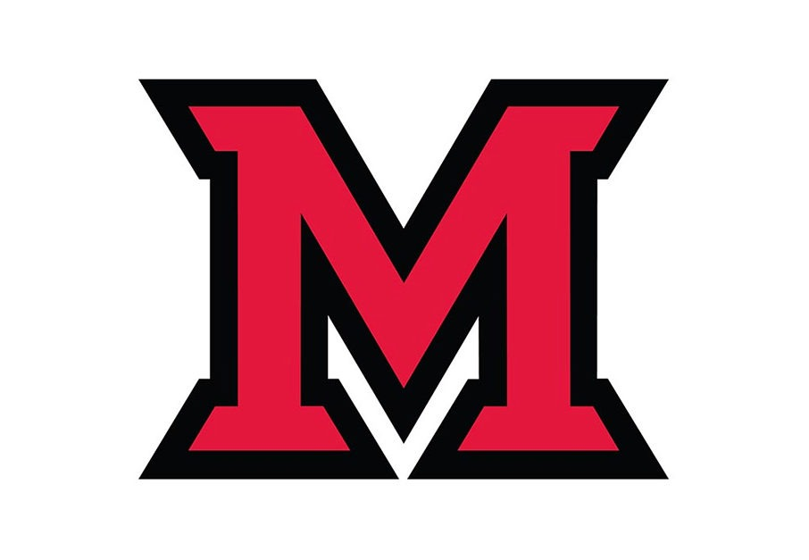 Miami University Fall 2020 Merit Scholarships