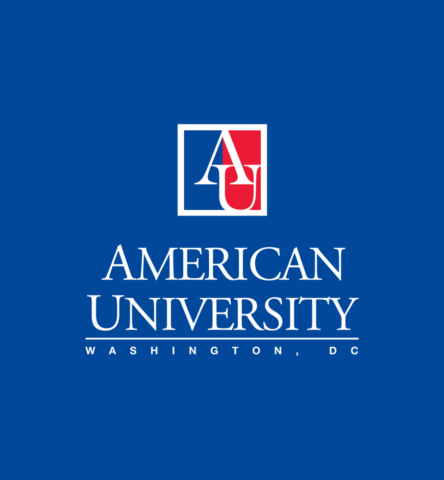 Washington Semester Program