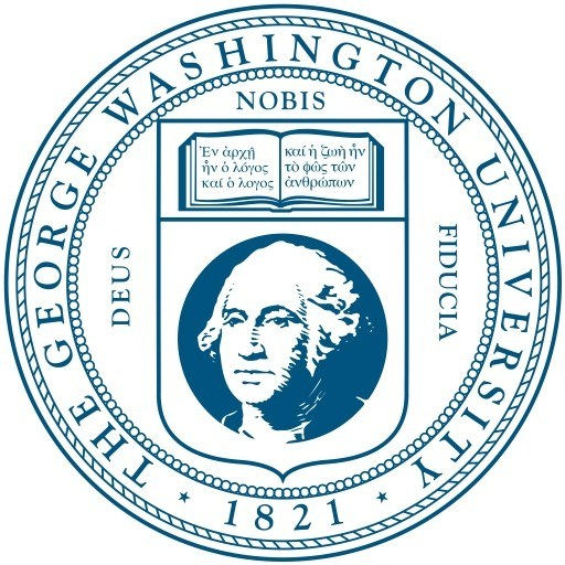 International Summer (General Study Program) at George Washington University