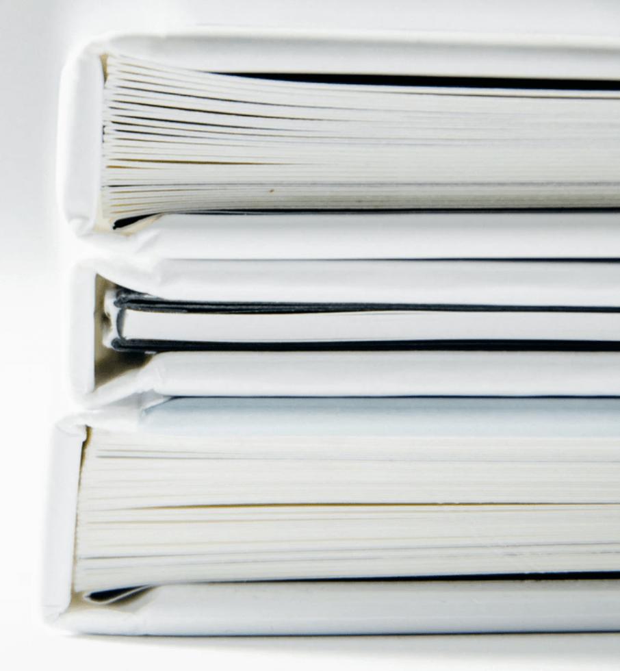 Як заповнювати анкету CSS та інші фінансові форми для американських університетів