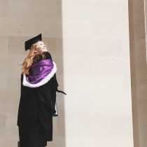 Успішний шлях до навчання в американських університетах