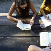 Переваги навчання в американських 2-річних коледжах