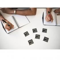 Вебінар. Як писати мотиваційні листи та складати CV