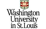 Washington University in St.Louis International Summer Study