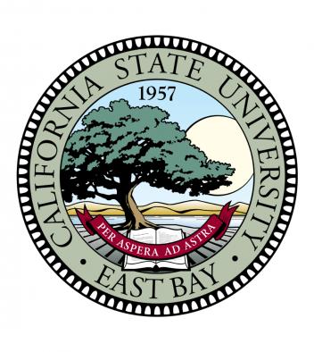 California State University, East Bay. Дедлайни на стипендії продовжено!