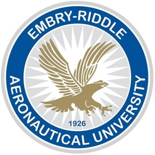 Стипендія на участь в Embry-Riddle Aeronautical University EducationUSA Academy