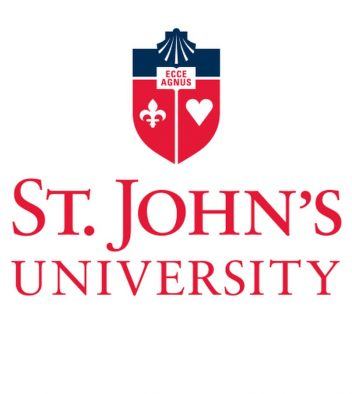 St. John's University пропонує стипендію на EducationUSA Academy