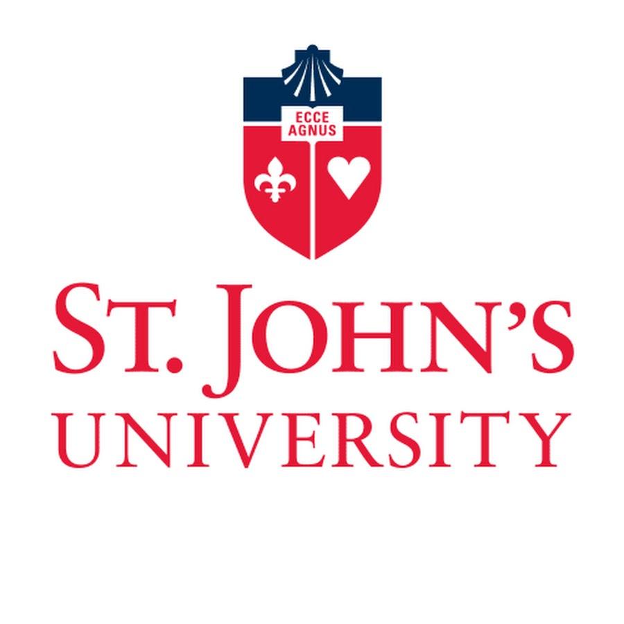 St. John's University пропонує стипендію на EducationUSA Academy