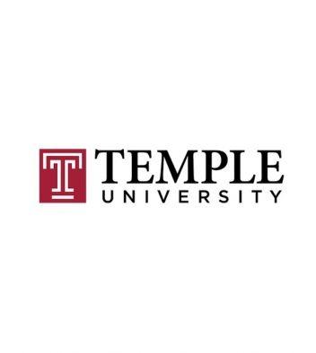 Temple University пропонує стипендії для учасників EducationUSA Academy 2020