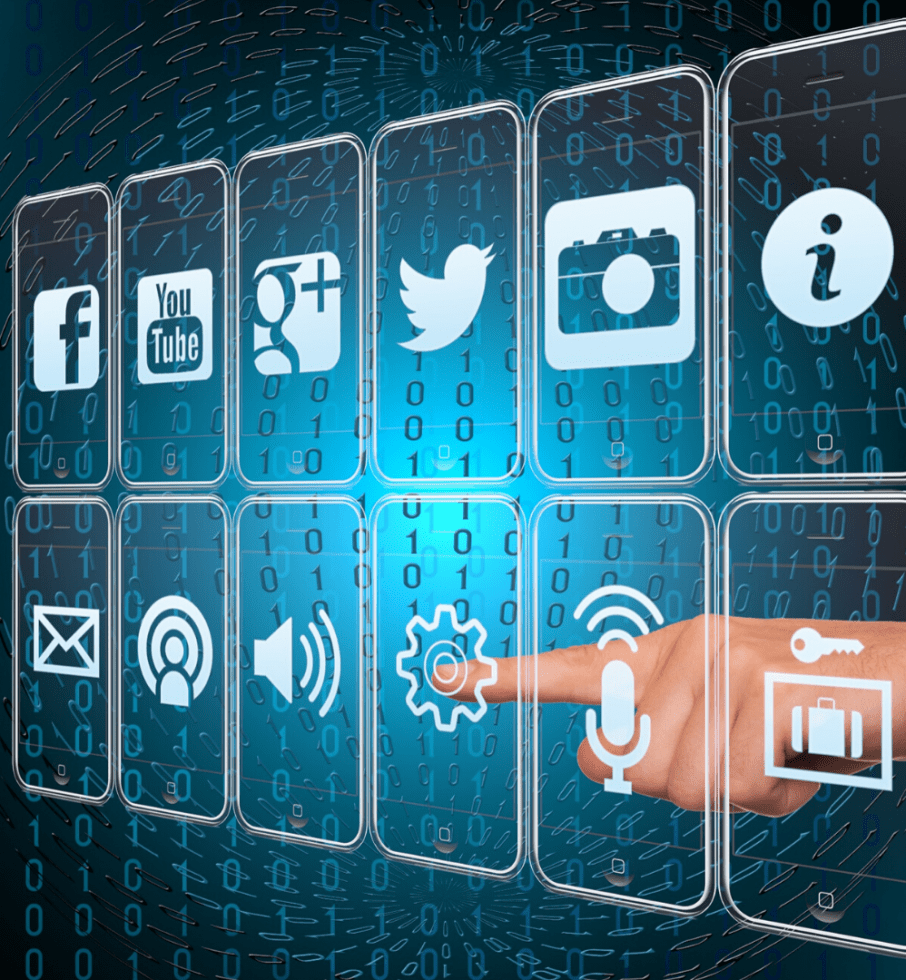 How to Become a Successful Leader in Digital Transformative Era