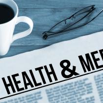 Кар'єри у медичній галузі в США