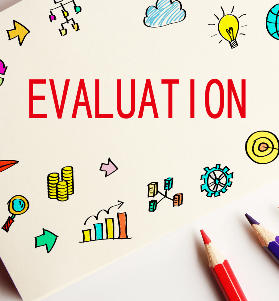 Behind the Scenes: How Admissions Officers Evaluate Your Application
