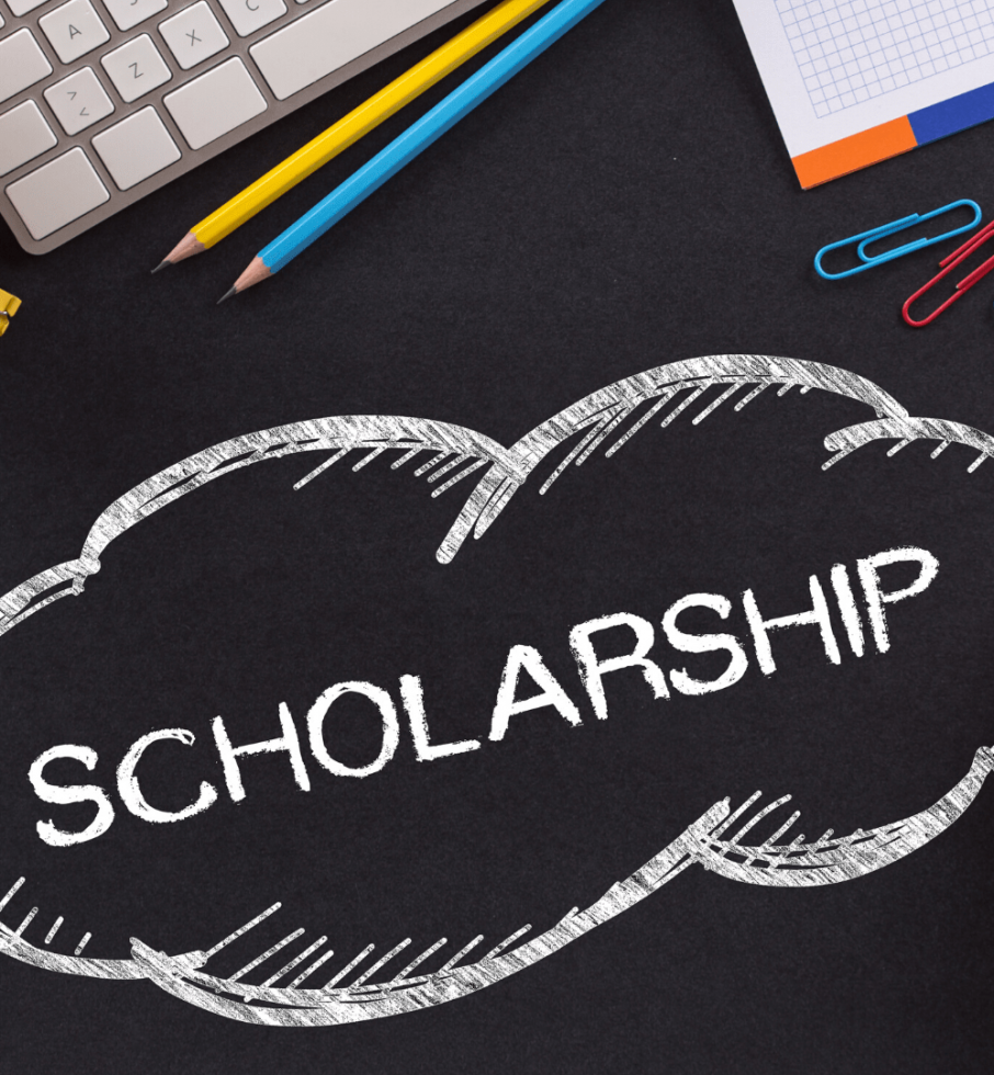 How to Earn Scholarships from US Colleges and Universities