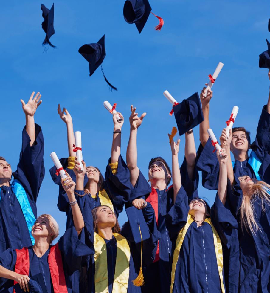 APSIA's Online Graduate School Fair