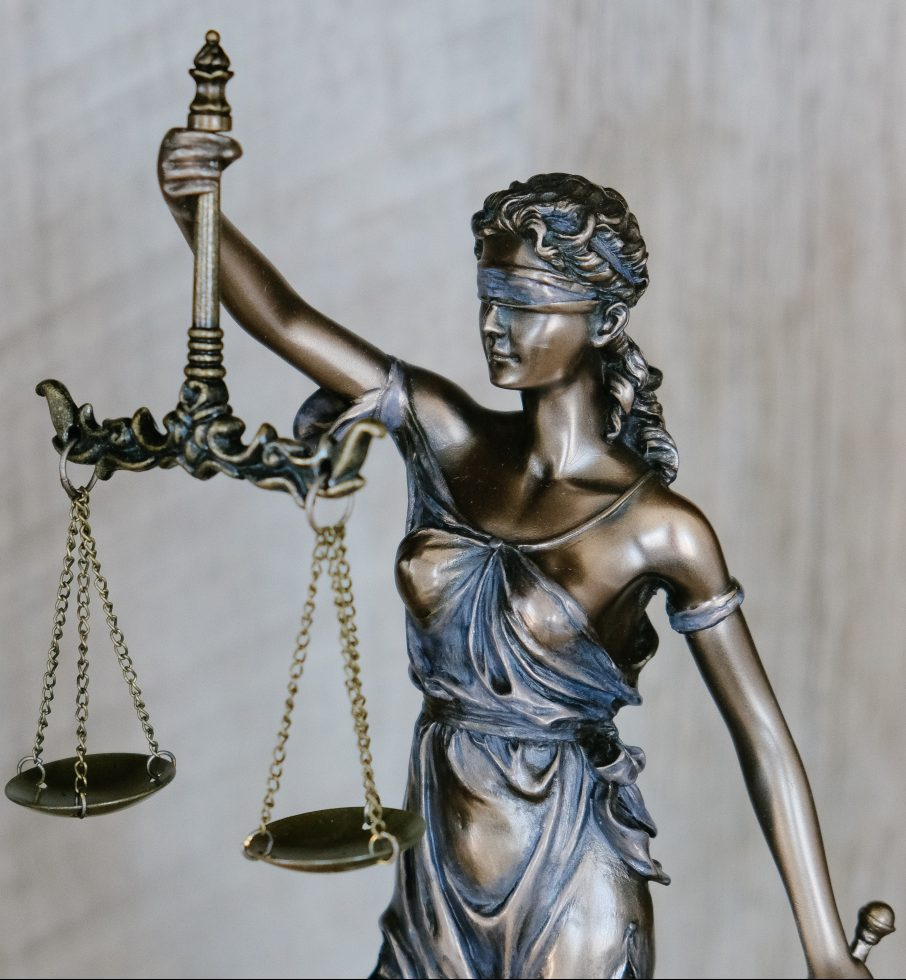 Let's Talk Testing: LSAT (For Law School Applicants)