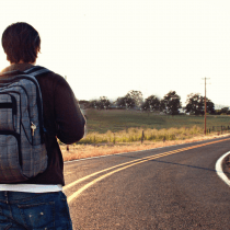 An Alternative Path to Your Journey in the U.S.