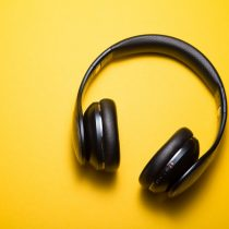 MUSIC ELEVATOR Creative Entrepreneurship Program