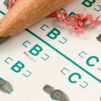 Стандартизовані тести, або що таке ACT/SAT та TOEFL