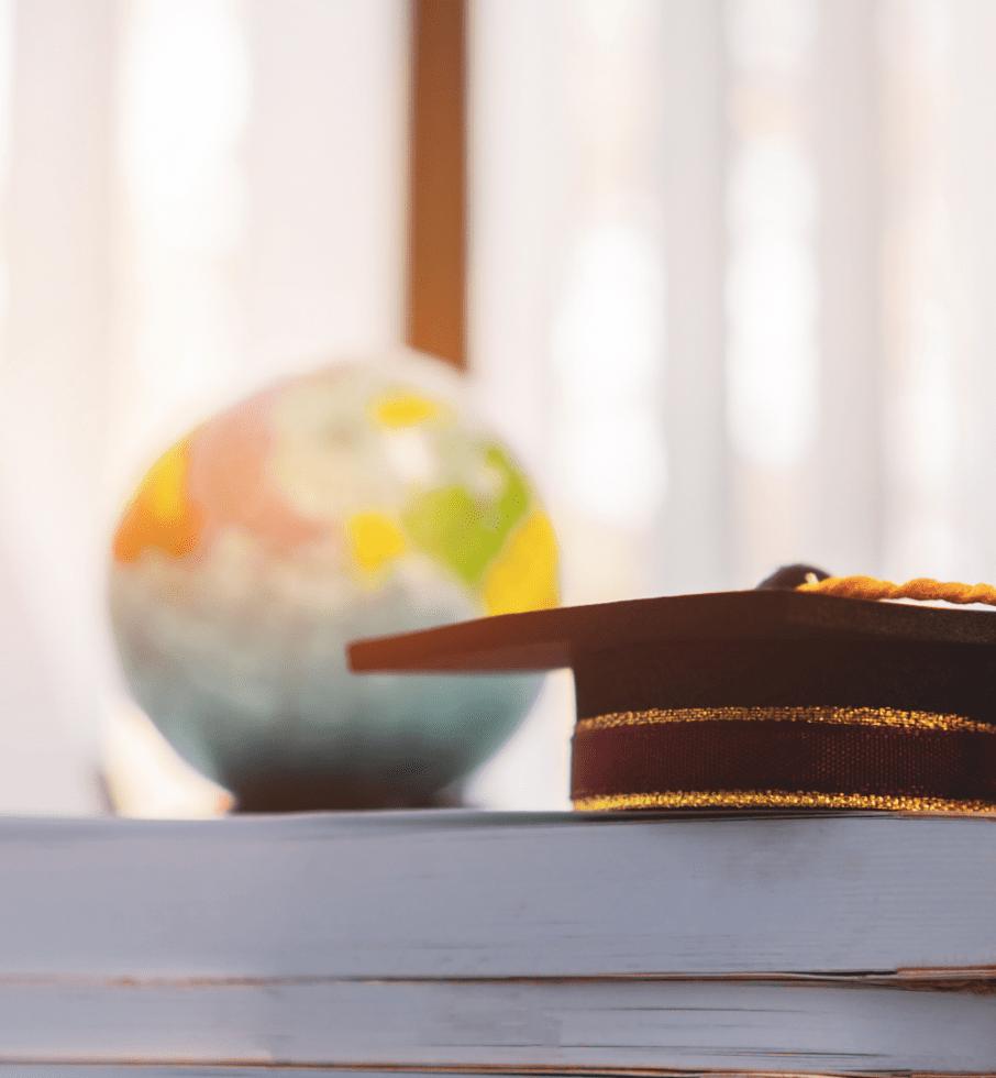 Choosing university or program for your degree in the U.S.
