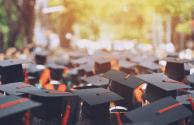 EducationUSA Academies Connects