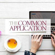 Common Application – електронний кабінет вступника до американських ВНЗ