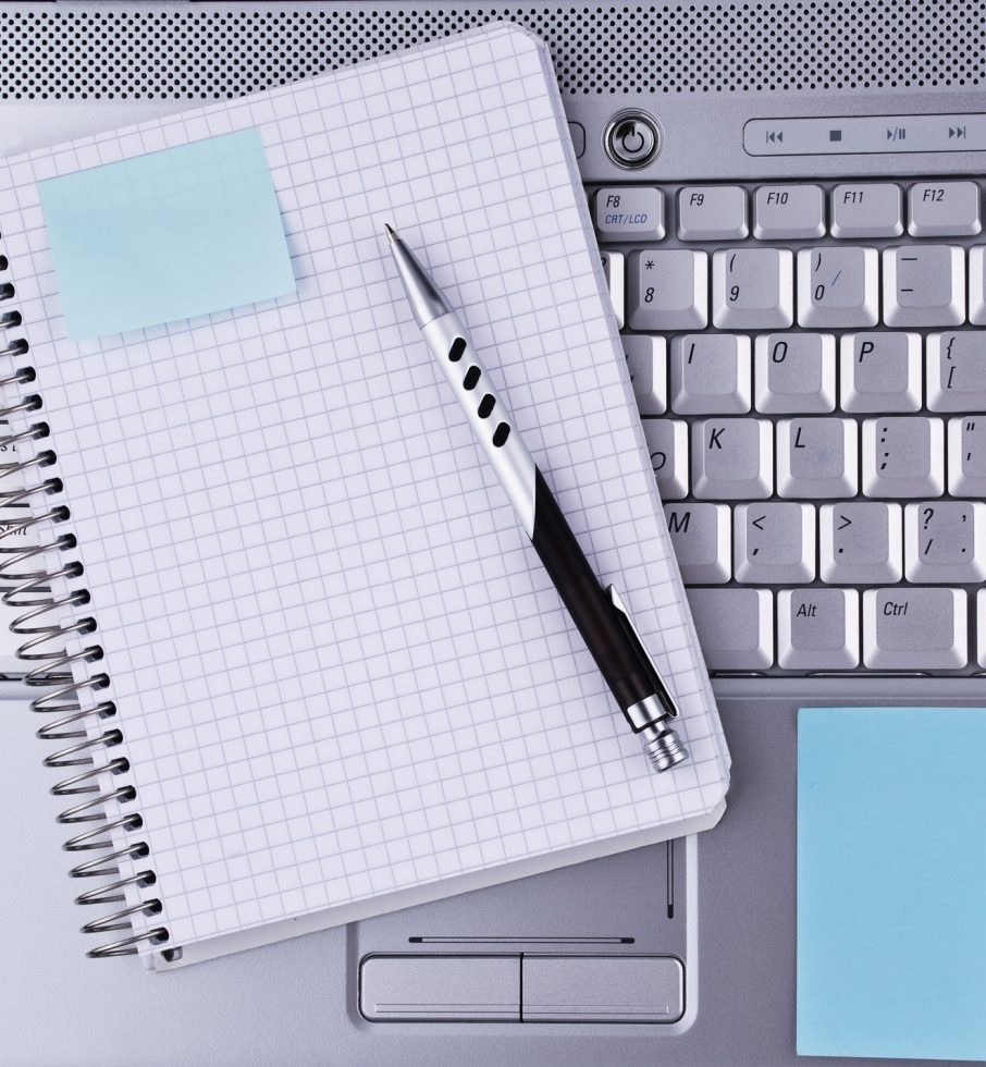 How to plan your work? (закрита)