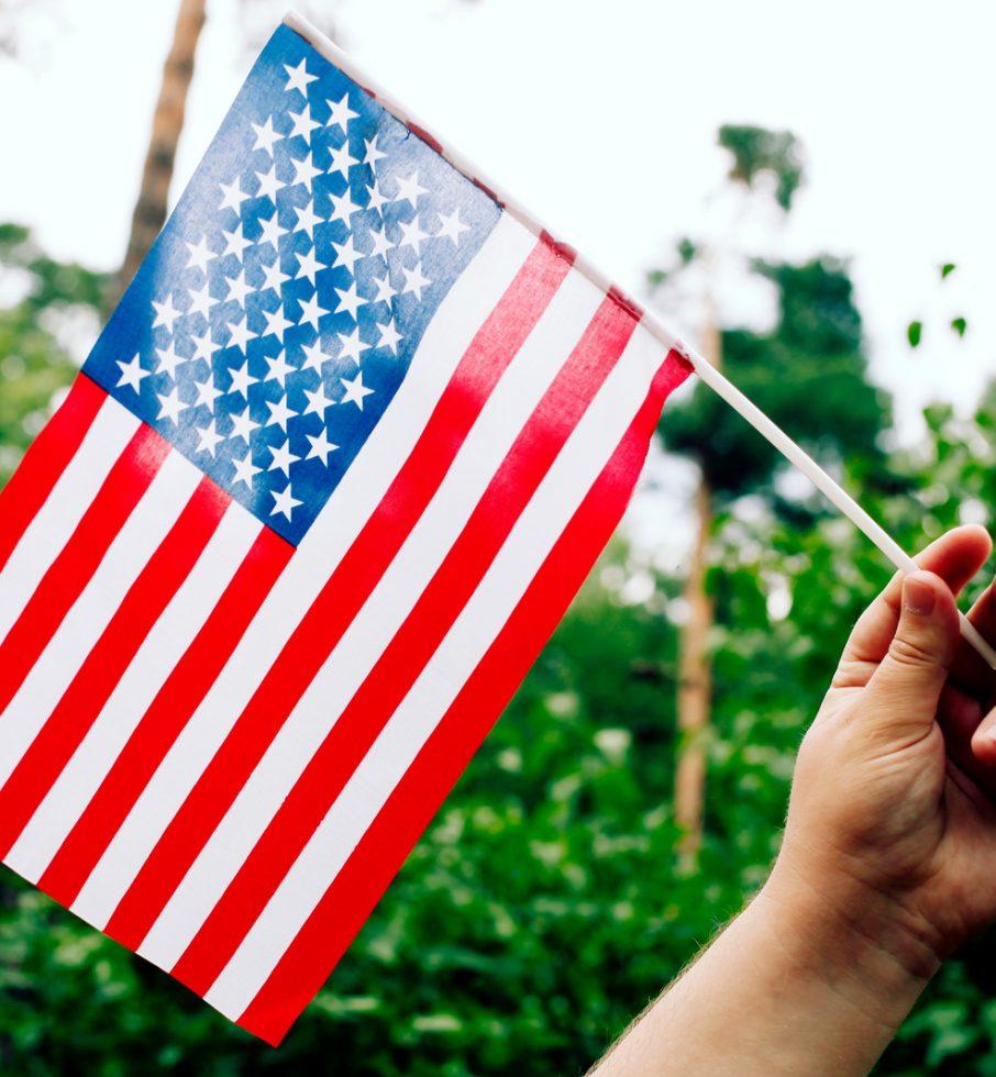 5 кроків до твоєї мрії навчатися в США