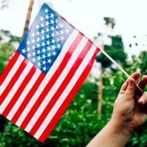 Міфи про американську освіту