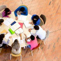 EducationUSA – Освітні можливості в США
