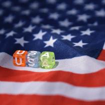 Освітні можливості в США (для учнів)