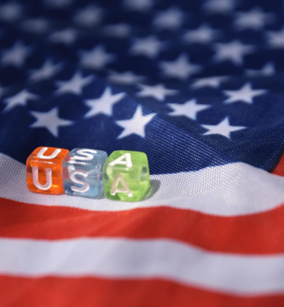 Освітні можливості в США